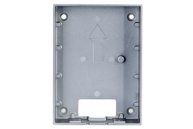 Dahua DH-AC-VTM115 surface mount bracket for VTO2202F-P