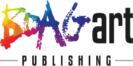 BoagArt Publishing logo