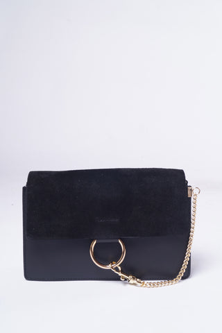 NOYA Shoulder Bag