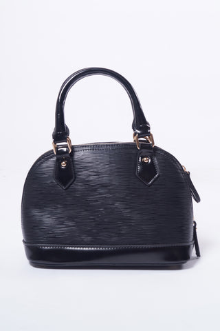 ELLA Bag - Small