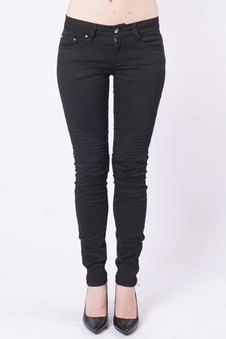Cope Groove Jeans