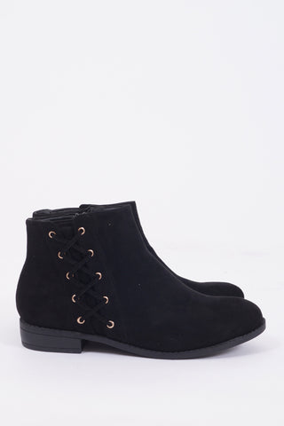 Cimmie Boot