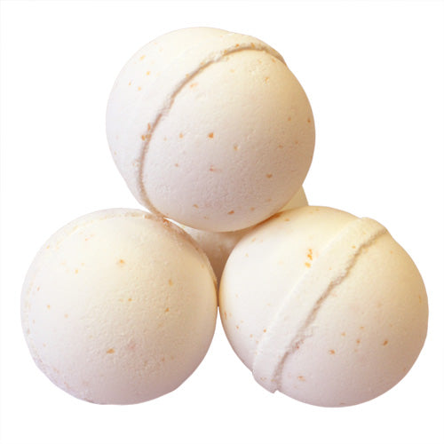 Health & Beauty > Bath > Bath Bombs > Total Detox Bath Bomb with bath salts