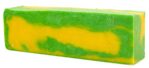 Gifts > Gifts For Her > Jojoba Olive Oil Artisan Soap Loaf