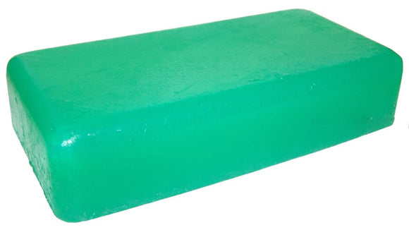 Gifts > Gifts For Her > Tea Tree Aromatherapy Soap Loaf