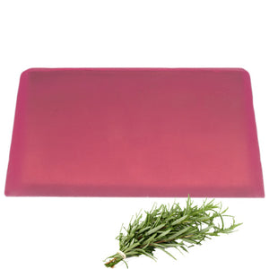 Gifts > Gifts For Her > Rosemary Aromatherapy Soap Slice
