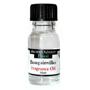 Health & Beauty > Skin Care > Lotions & Potions & Sprays > Bougainvillae 10ml Bottle