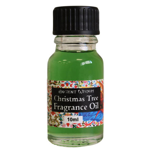 Health & Beauty > Skin Care > Lotions & Potions & Sprays > Christmas Tree Fragrance Oil