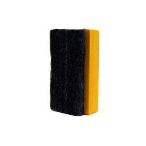 Home > Home Décor > Home Décor Misc. > Mini Blackboard Eraser