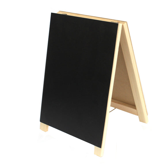 Home > Home Décor > Home Décor Misc. > Lrg Mini Blackboards - 26x18cm