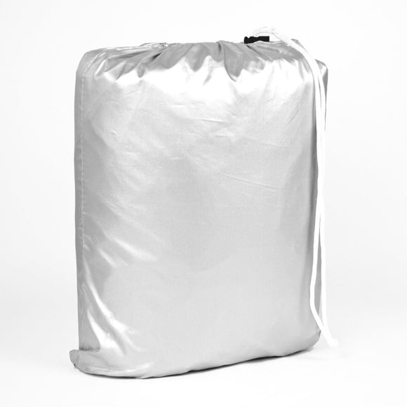 Cars & Bikes > Covers & Organisers > Car Covers > Car Cover - Large