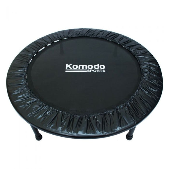Gifts > Gifts for Her > Komodo 36 Inch Mini Trampoline