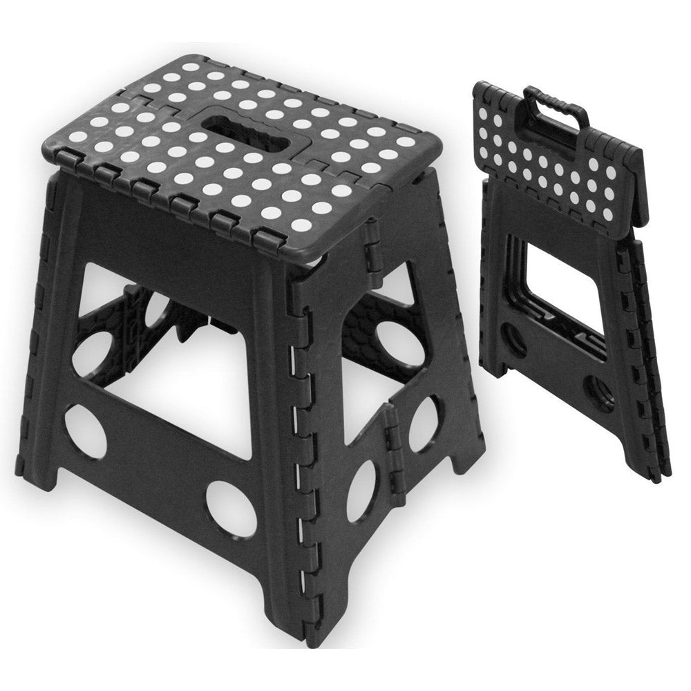 Pleasing Multi Purpose Folding Step Stool Ibusinesslaw Wood Chair Design Ideas Ibusinesslaworg