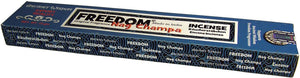 Gifts > Gifts For Her > Original Nag Champa Freedom Incense Sticks