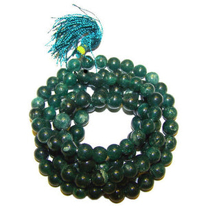 Gifts > Gifts For Her > Mala Beads - Jade