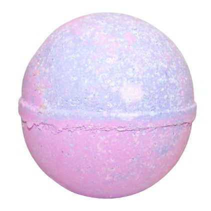 Gifts > Gifts For Her > Yorkshire Violet Bath Bomb