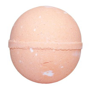 Gifts > Gifts For Her > Tangerine & Grapefruit Bath Bomb