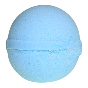 Health & Beauty > Bath > Bath Bombs > Three Kings Jumbo Bath Bomb 180g