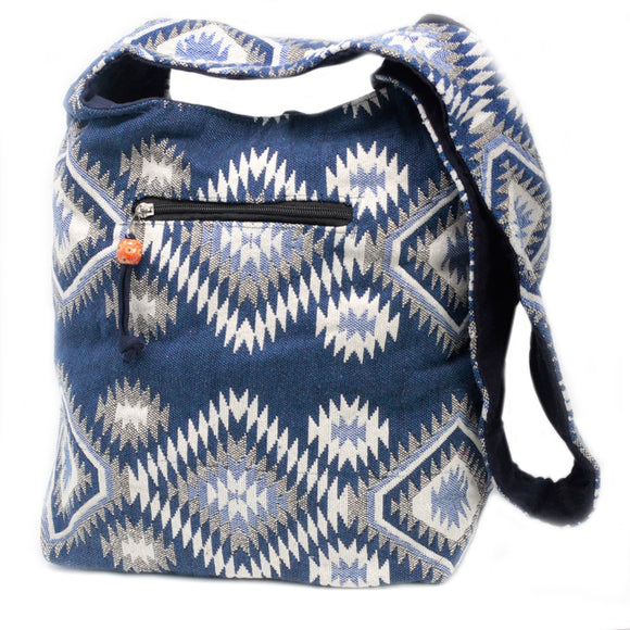 Fashion Accessories > Bags & Backpacks > Bags > Kathmandu Big Bag - Dusk