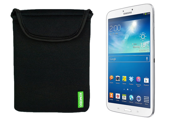 Komodo Universal Tablet Case