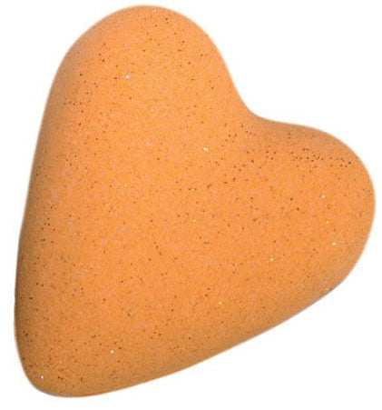 Health & Beauty > Bath > Bath Bombs > Special Edition - Orange