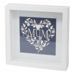 Home > Photos & Paintings > Framed Prints > Mum