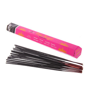 Gifts > Gifts For Her > Stamford Fire Angel Incense Sticks