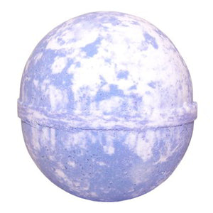 Gifts > Gifts For Her > Fig & Cassis Bath Bomb