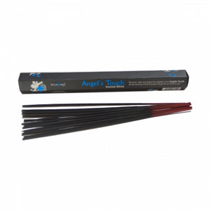 Gifts > Gifts For Her > Angel's Touch Incense Sticks