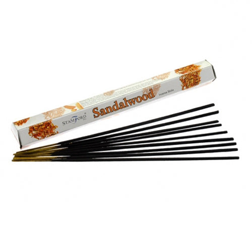 Gifts > Gifts For Her > Opium Premium Incense