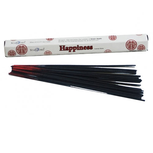 Gifts > Gifts For Her > Happiness Premium Incense