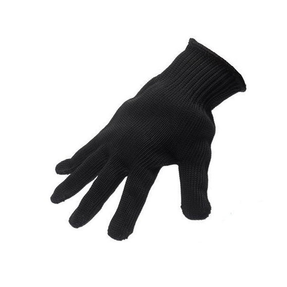 Stainless Steel Wire Safety Gloves