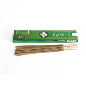 Gifts > Gifts For Her > Vedic -Incense Sticks - Jasmine