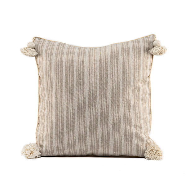 Sabai Pillow Sand