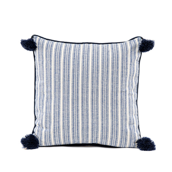Sabai Pillow Indigo
