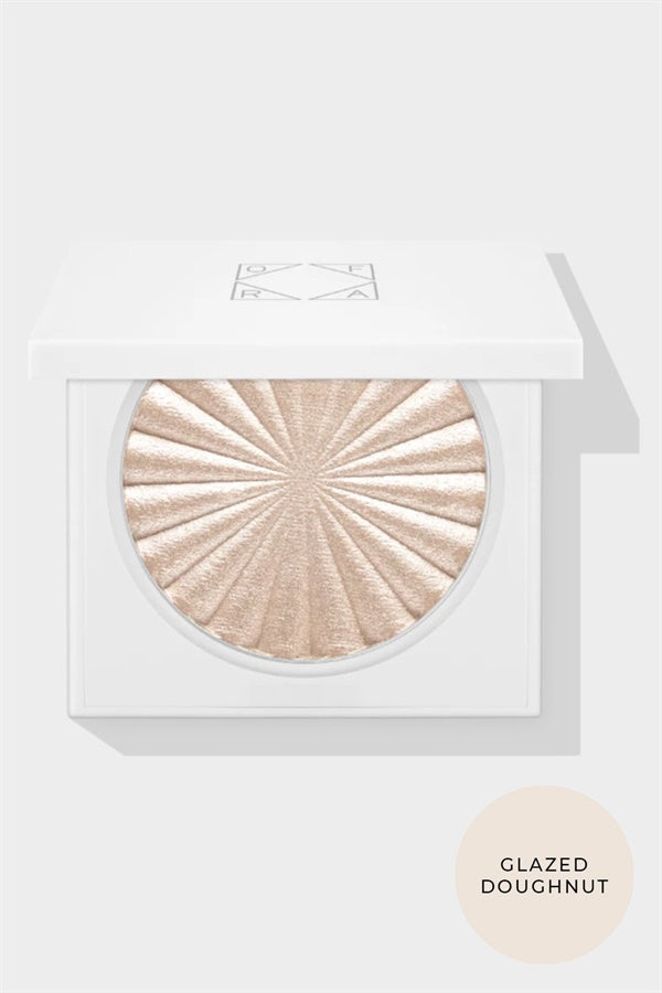 OFRA - Highlighter