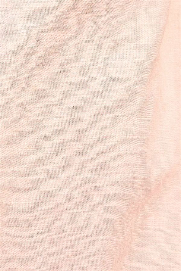 Eilish Dress - Pink