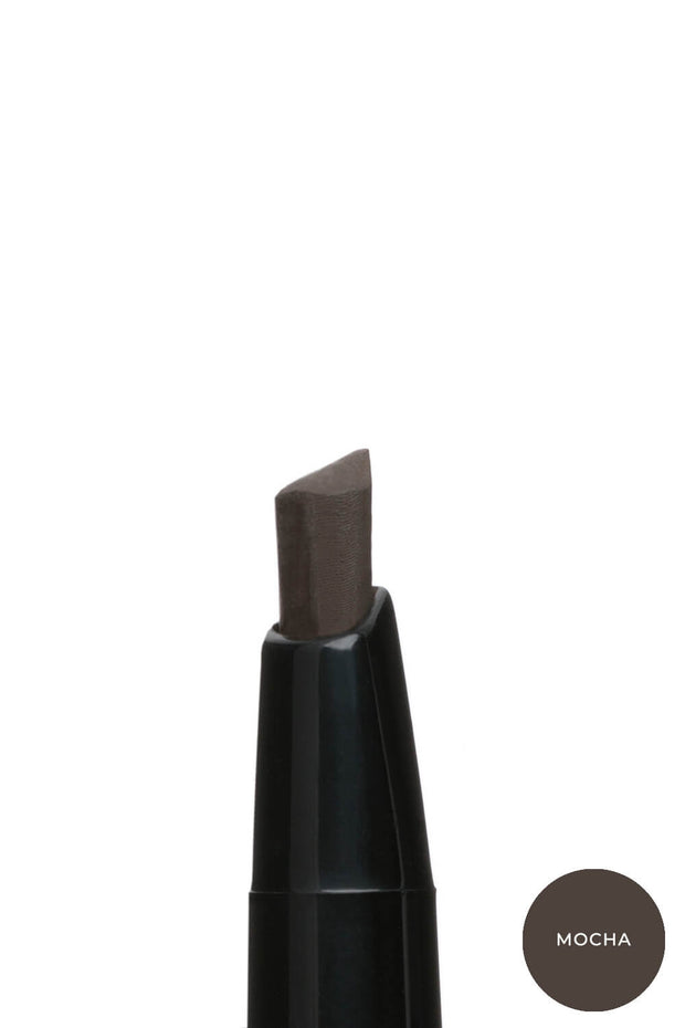 Mellow Cosmetics - Brow Definer