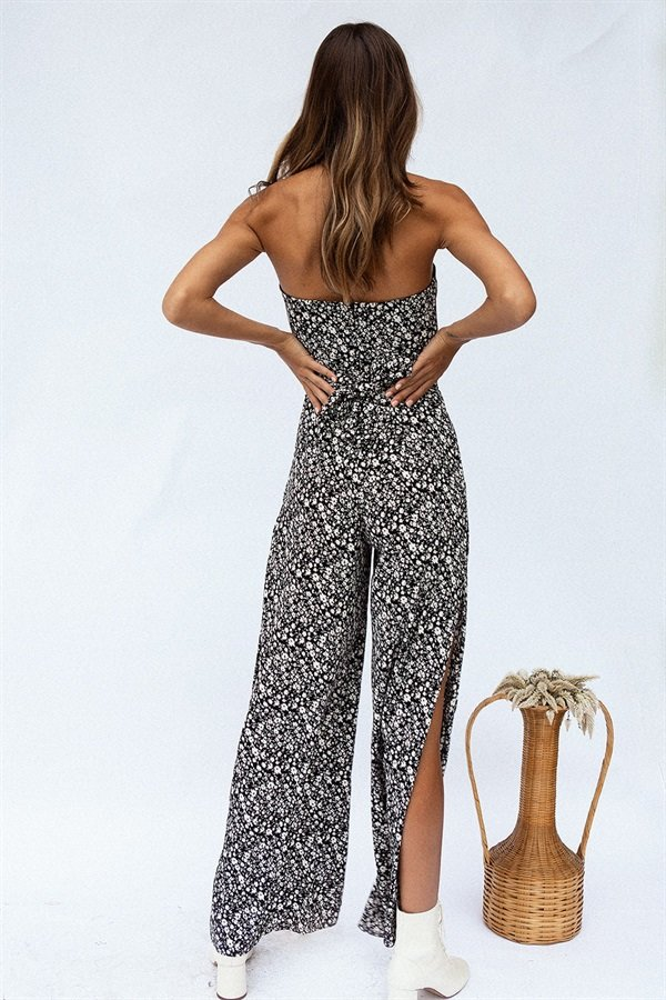 SAMPLE-Aisha Jumpsuit