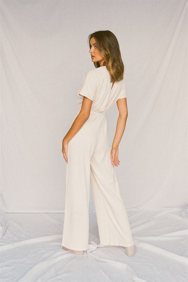 SAMPLE-Lylah Jumpsuit