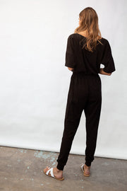 SAMPLE-Oakleigh Jumpsuit