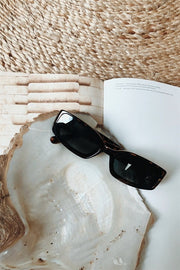 Lima Sunglasses