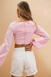 Izel Top - Rose