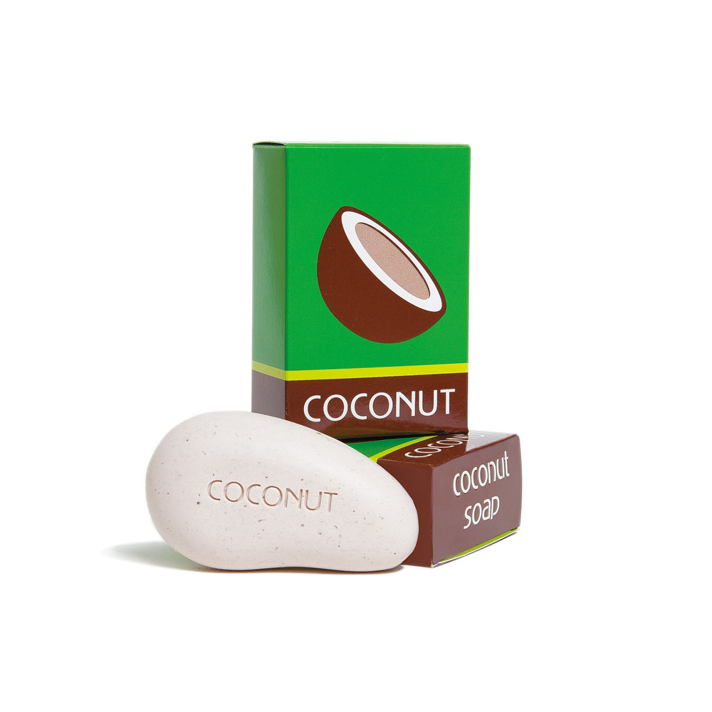 Modern Wash® Coconut Soap