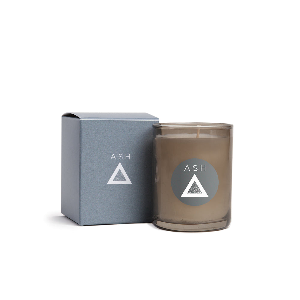 Halló Iceland™ Volcanic Ash Candle
