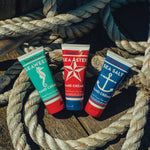 Swedish Dream® Sea Salt Hand Cream