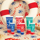 Swedish Dream® Sea Aster Pocket Size Hand Cream
