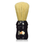 Omega Natural Bristle Shave Brush