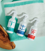 Swedish Dream® Sea Salt Home Spray
