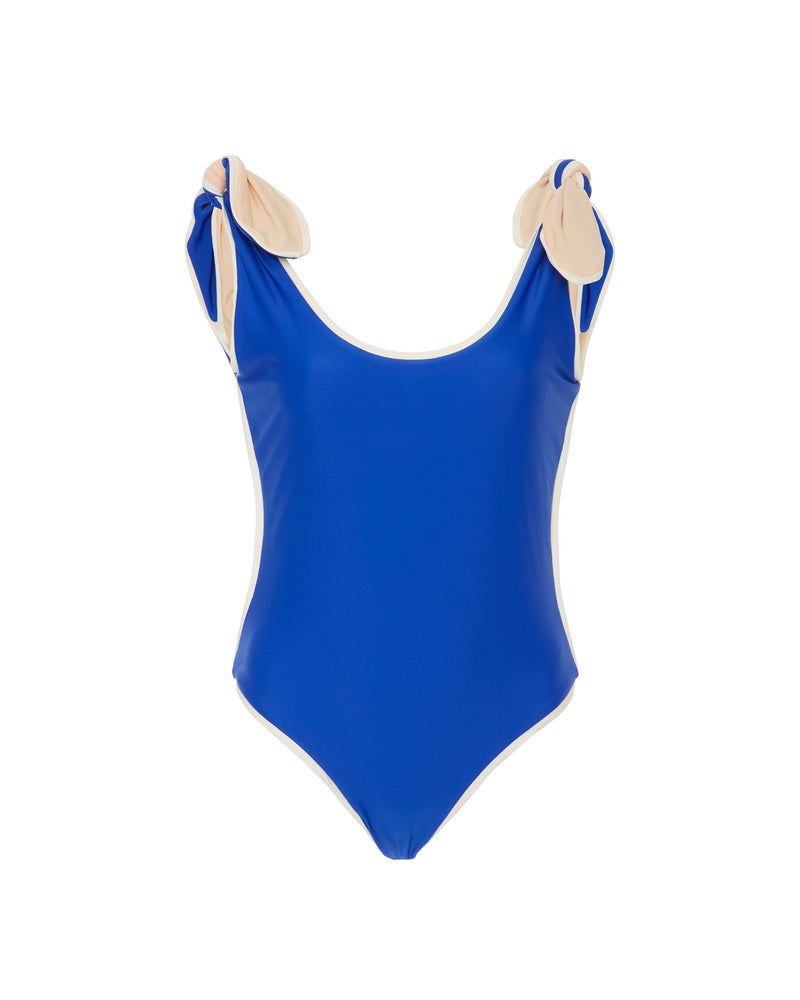 Paper London ethical swimwear - Ricki Baker Swimsuit Baltimore-paperlondon-superbulky